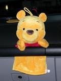pooh01011